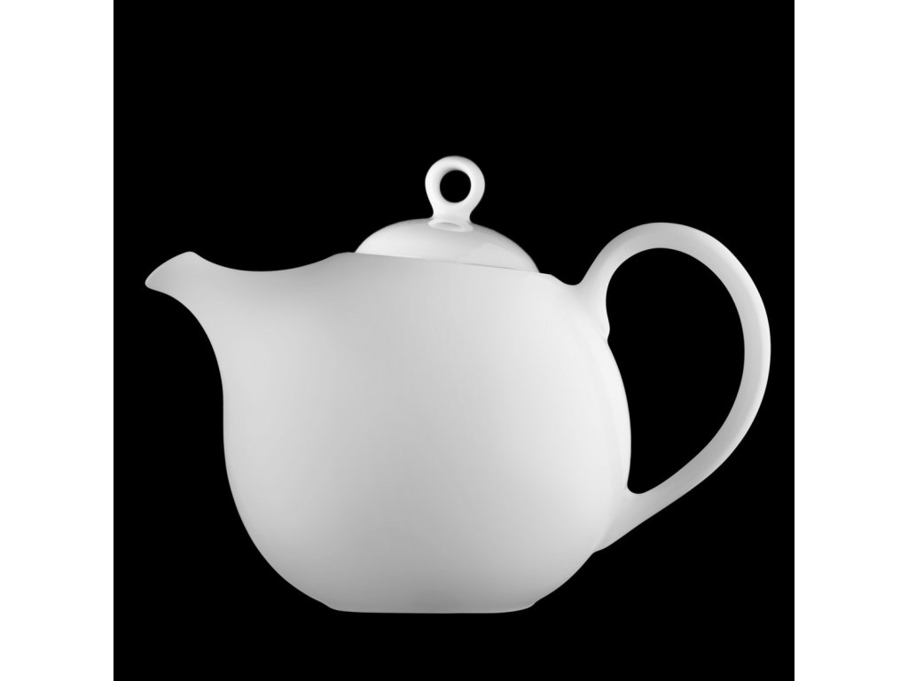 konvica káva čaj