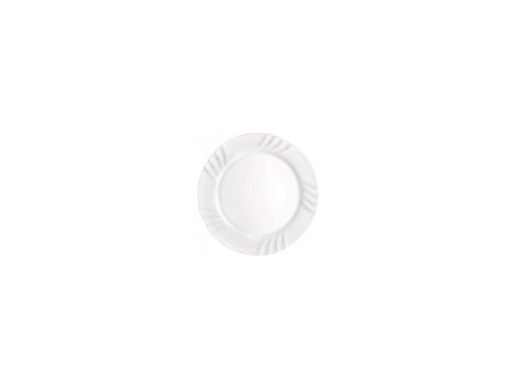 ebro tanier 32 plytky