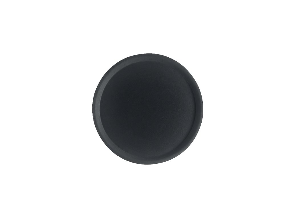 protišmyková čierna az