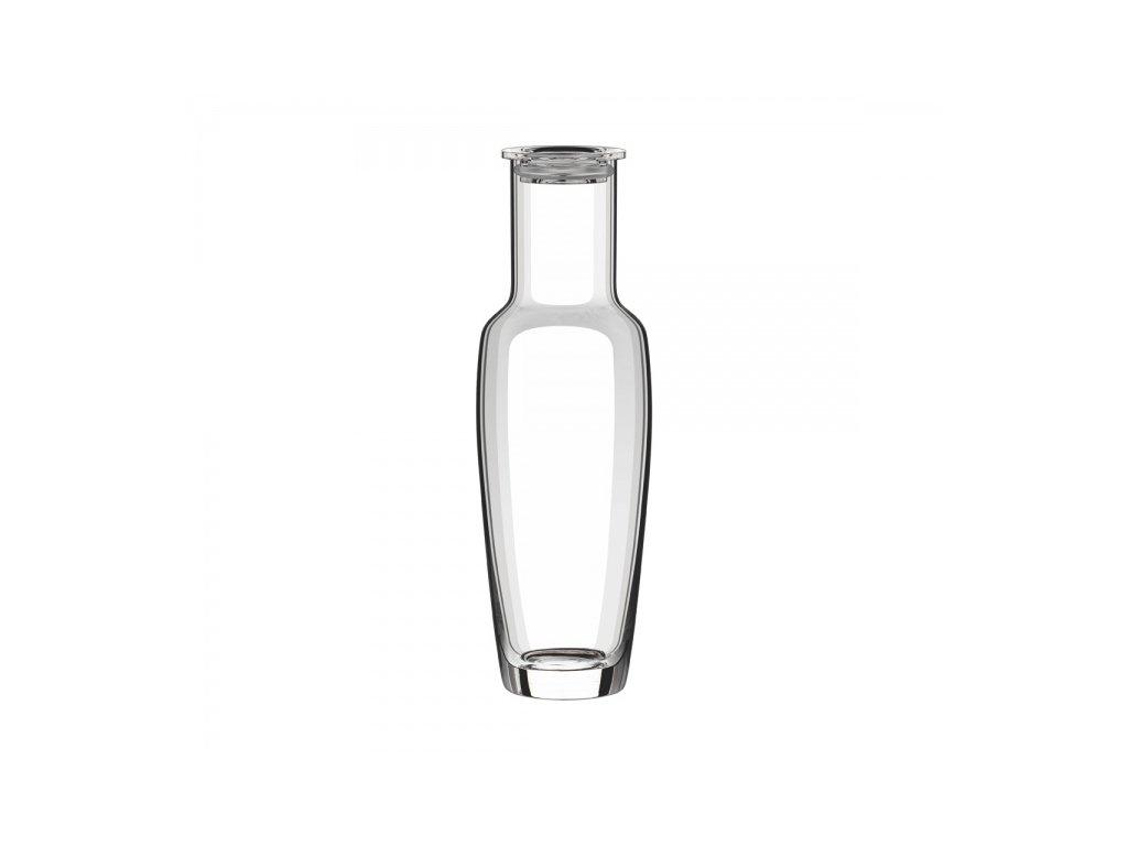 karafa polis 870 ml