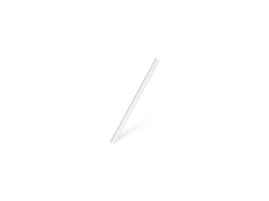 40915 papierová biela