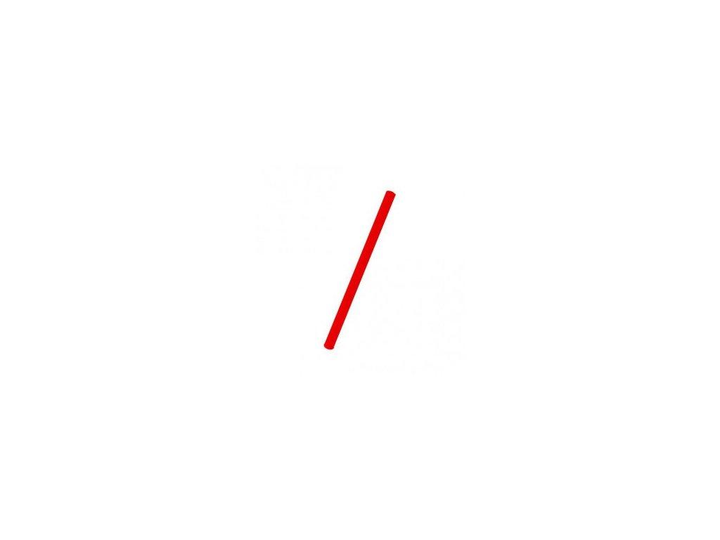 66115 červené jumbo