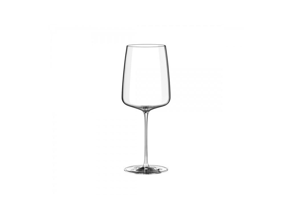 wine 680