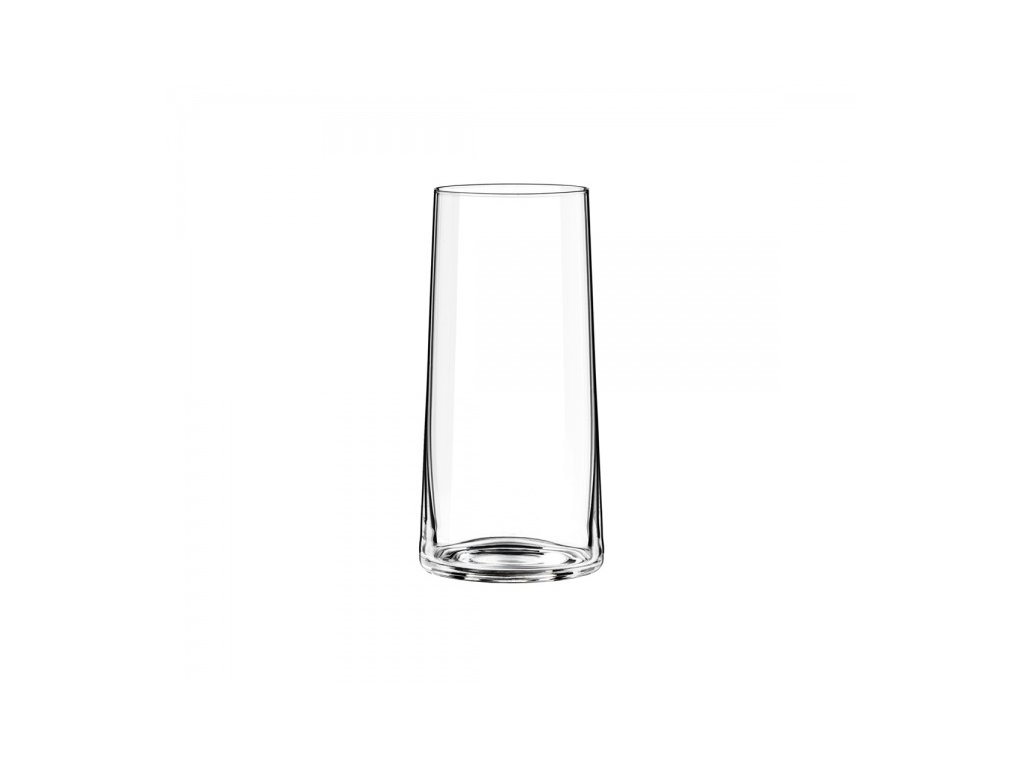 long drink 570