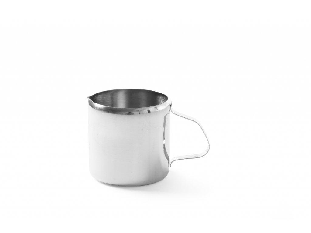 mliekovka