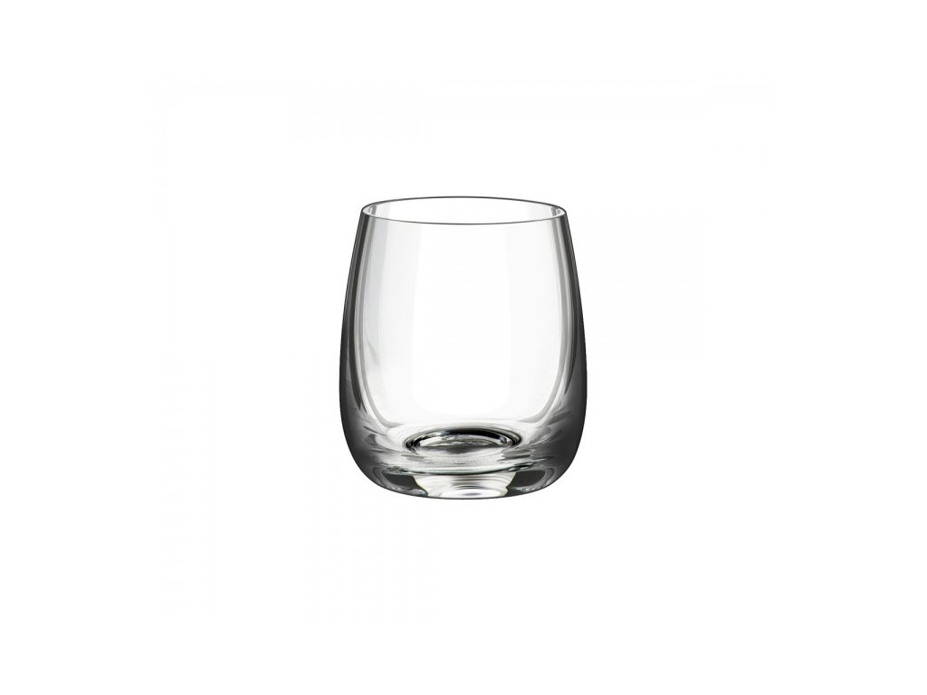 shot glass 70