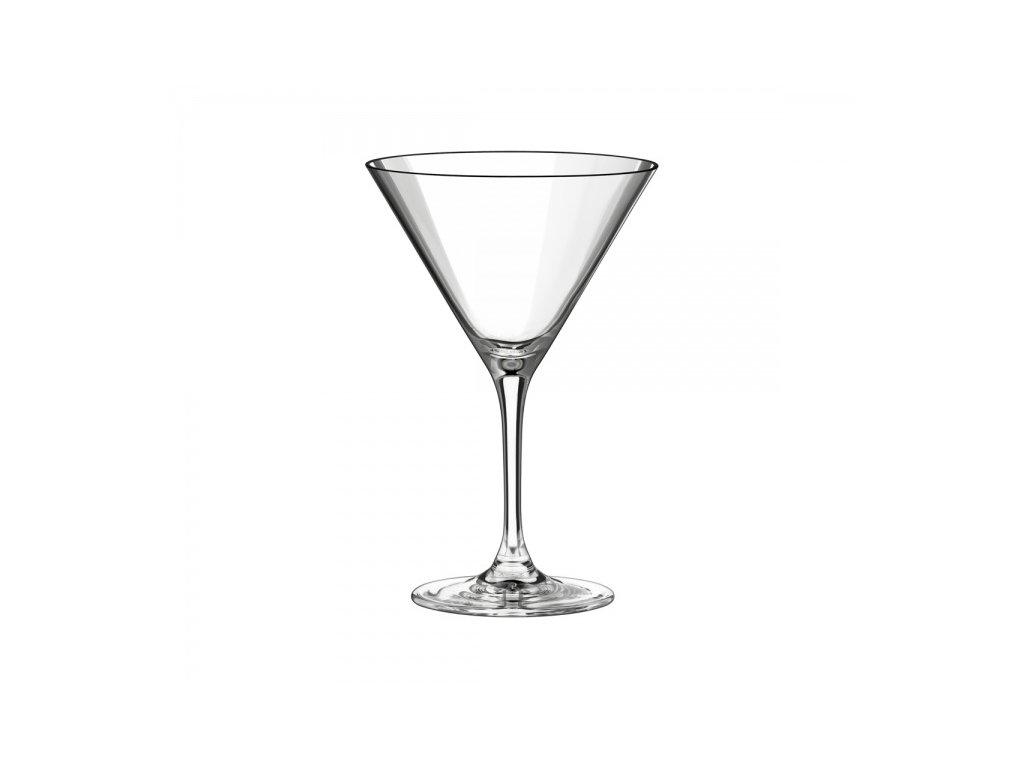 martini 300