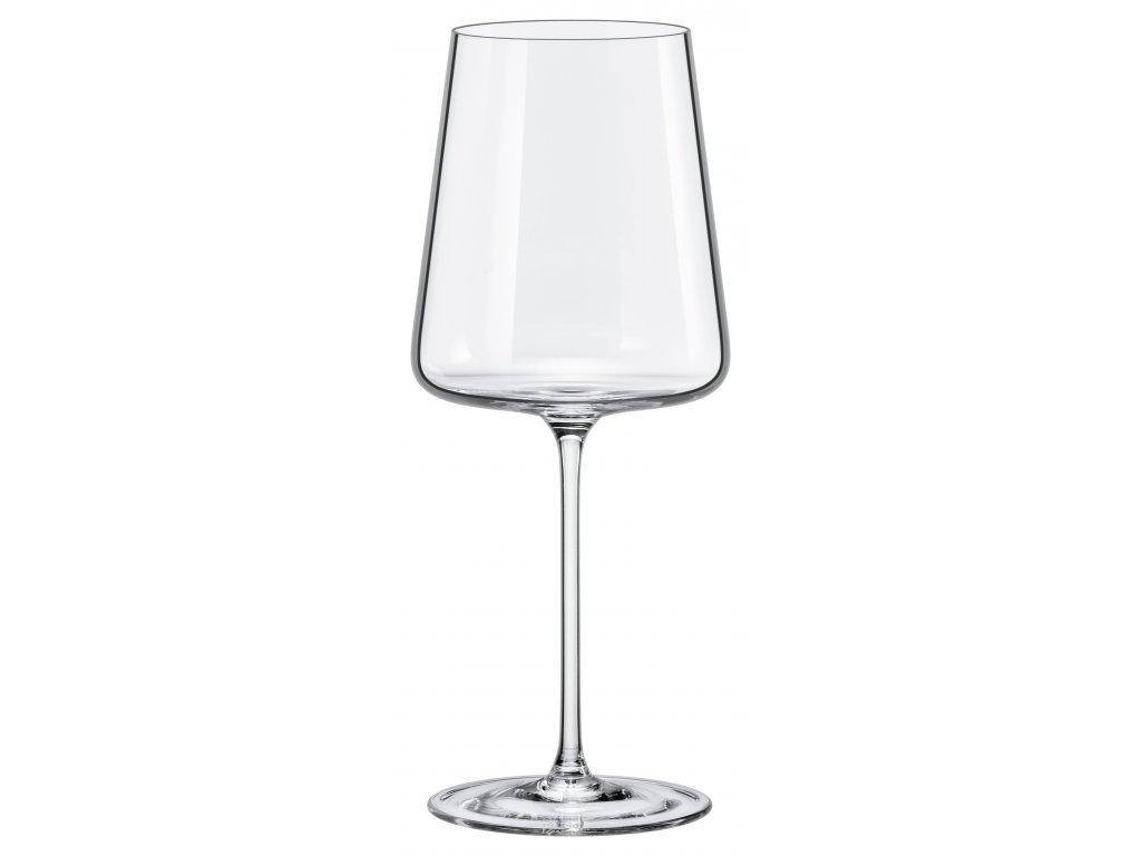 wine 550
