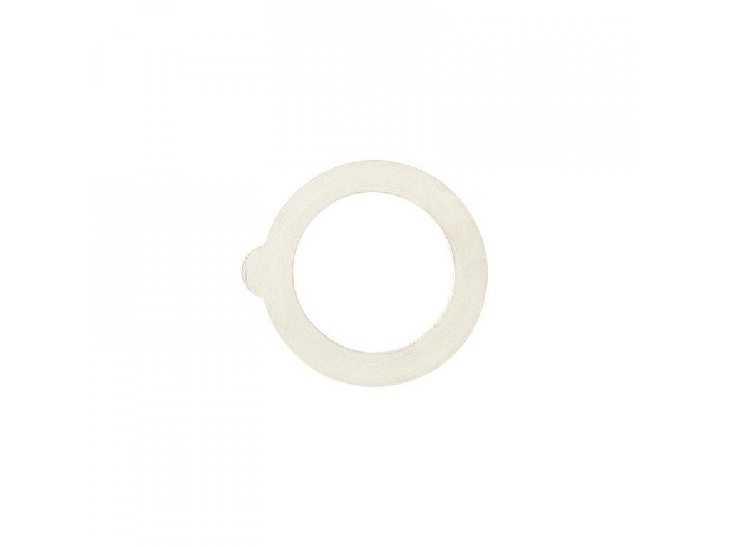 fido gumove tesnenie na dozu 6 ks 90 mm (1)