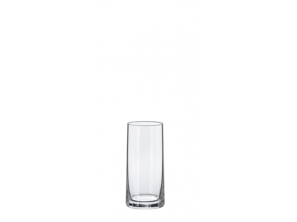 shot glass 90