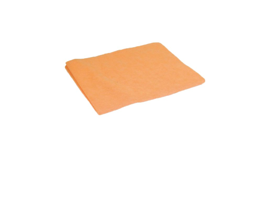 bod. oranž