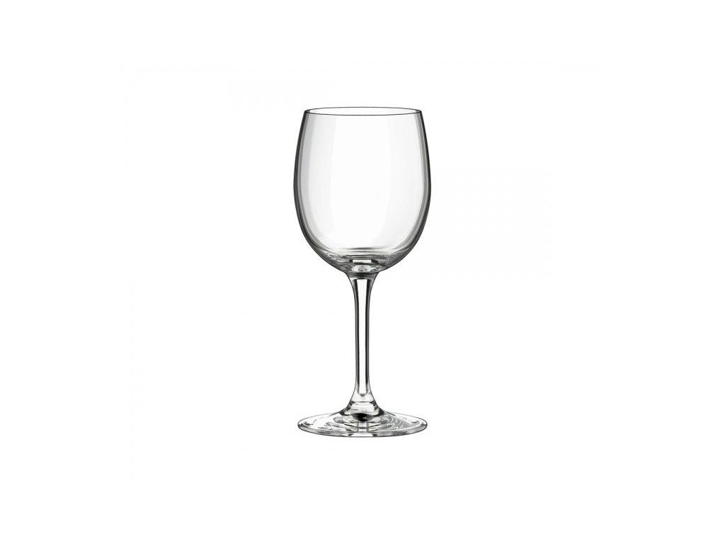 wine 350