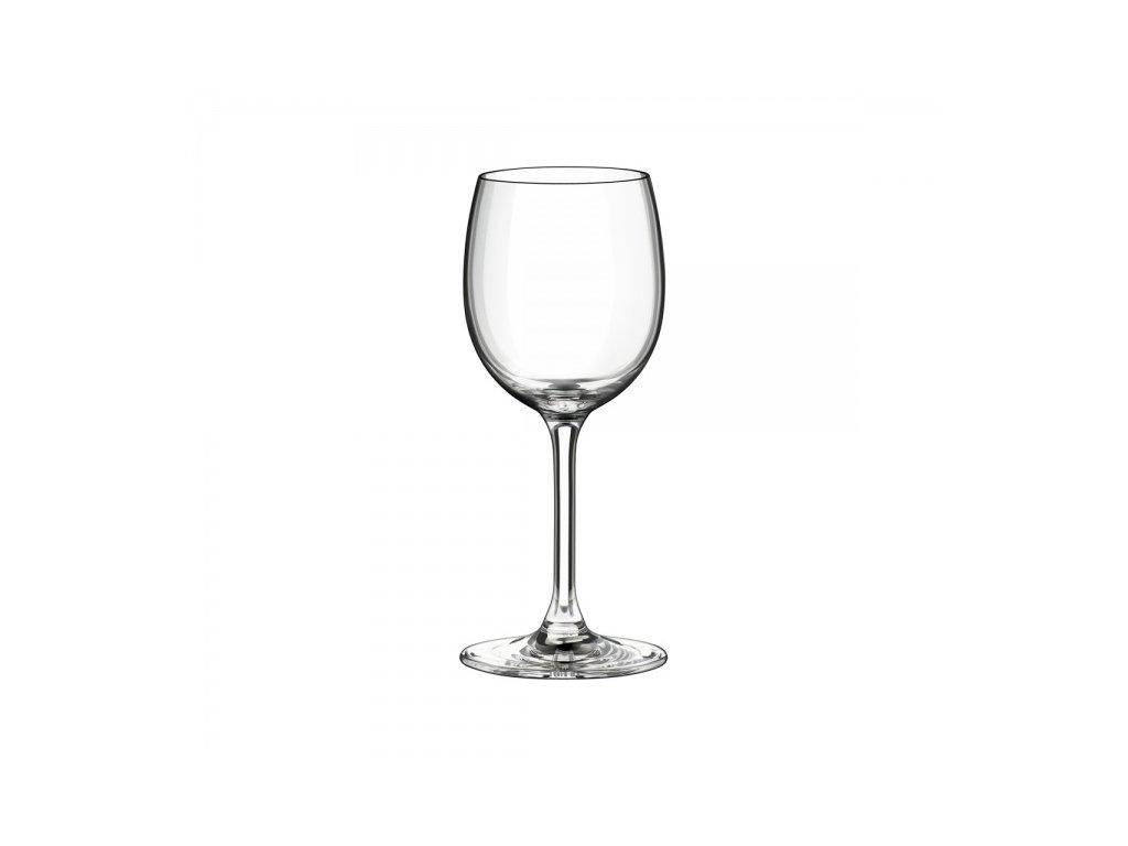 wine 270