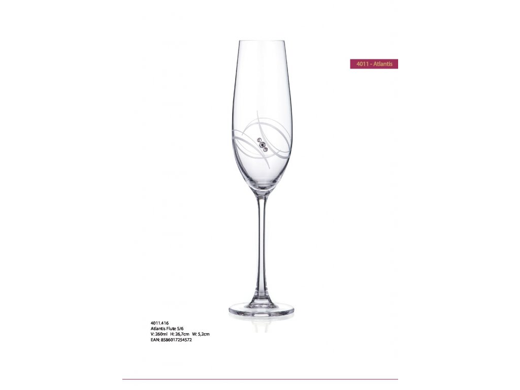 4011 Atlantis Flute 11 10 2019 MS 2 pdf