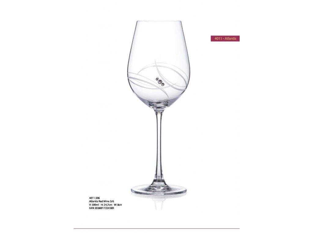 4011 Atlantis Red Wine 11 10 2019 MS 2 pdf