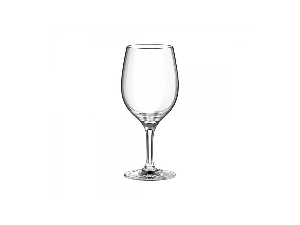 wine 450