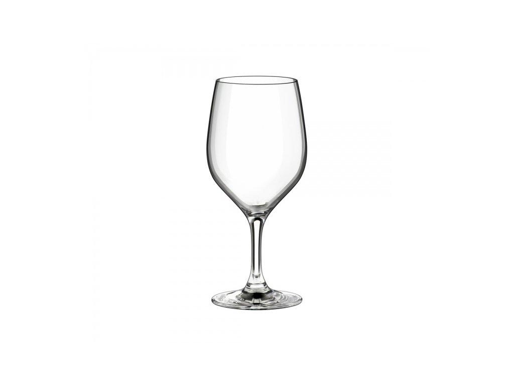 wine 360