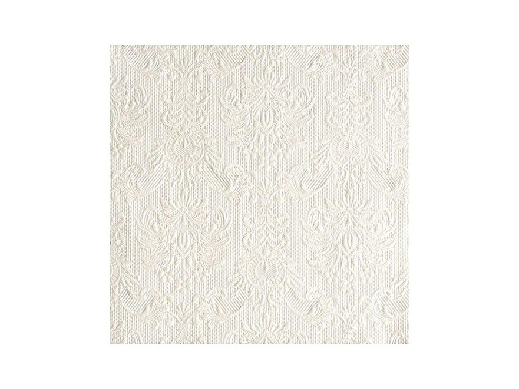 perletové biele
