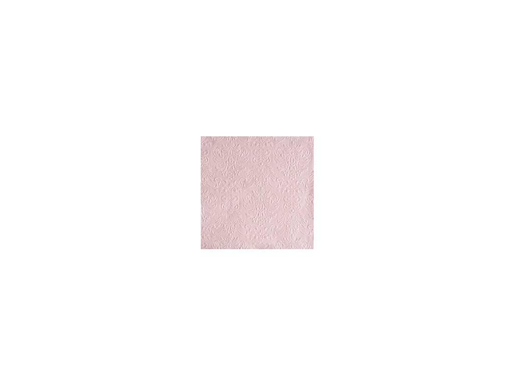 ružové