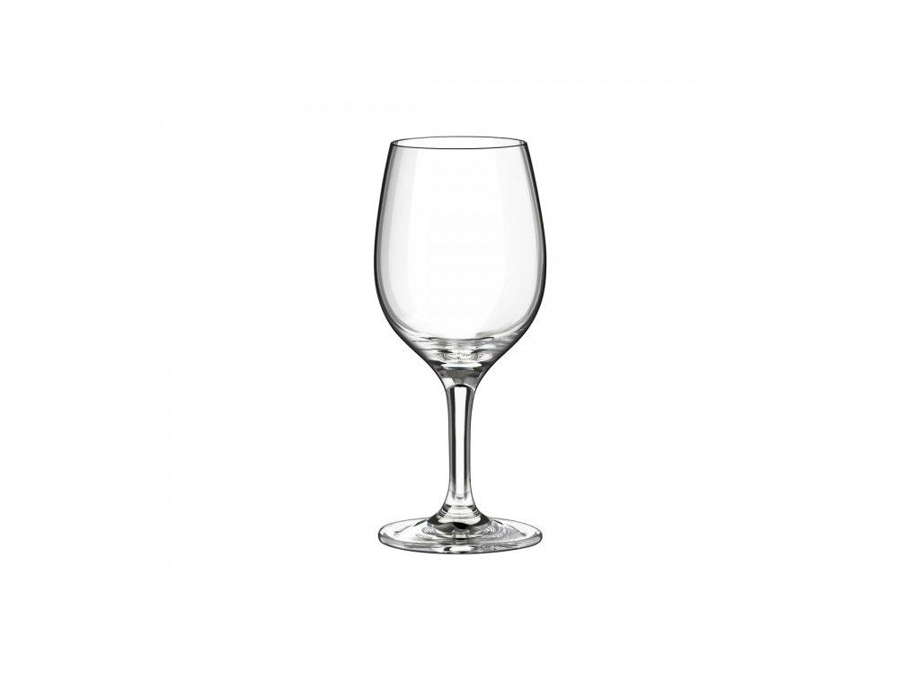 wine 240