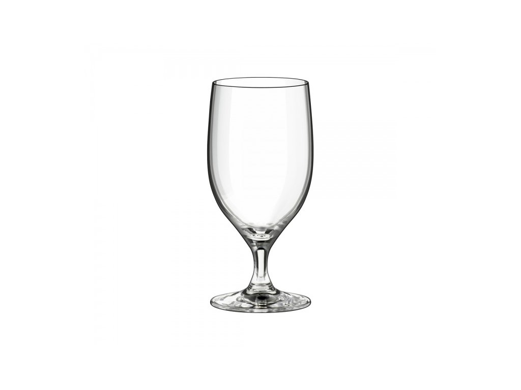 goblet 370