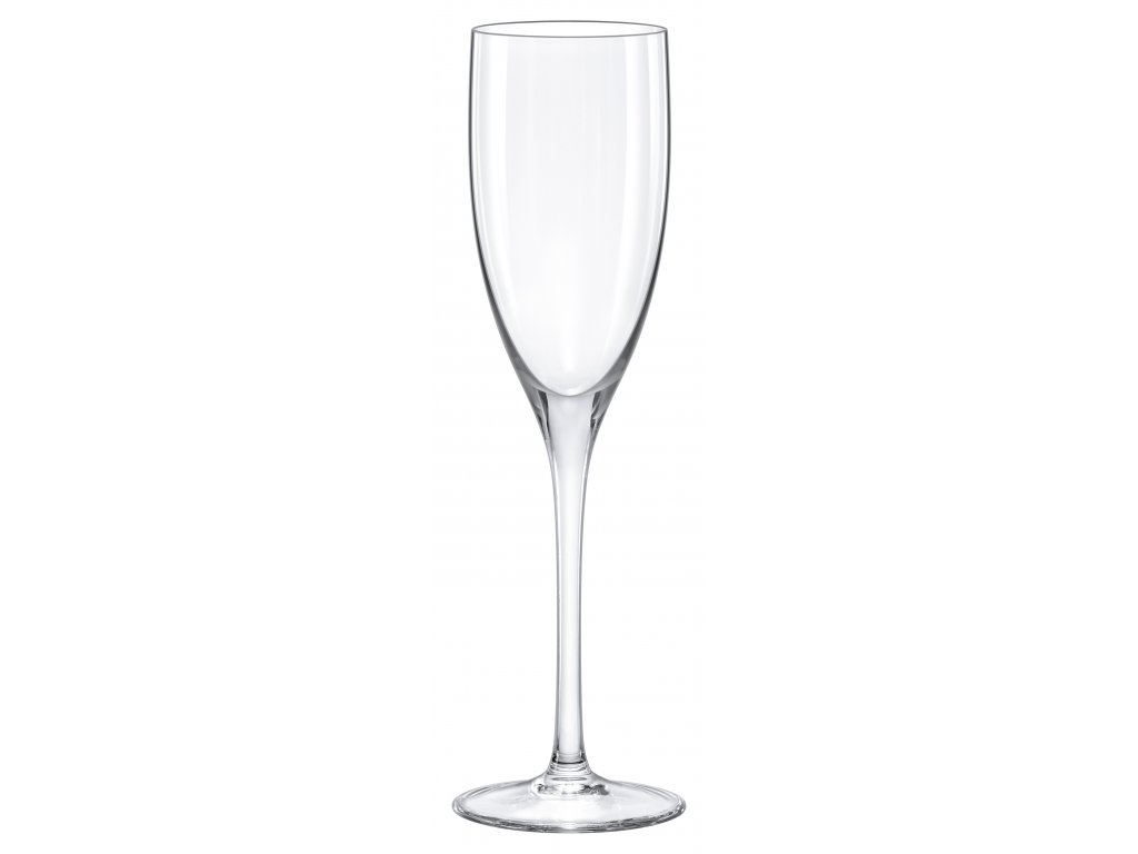 champagne 150