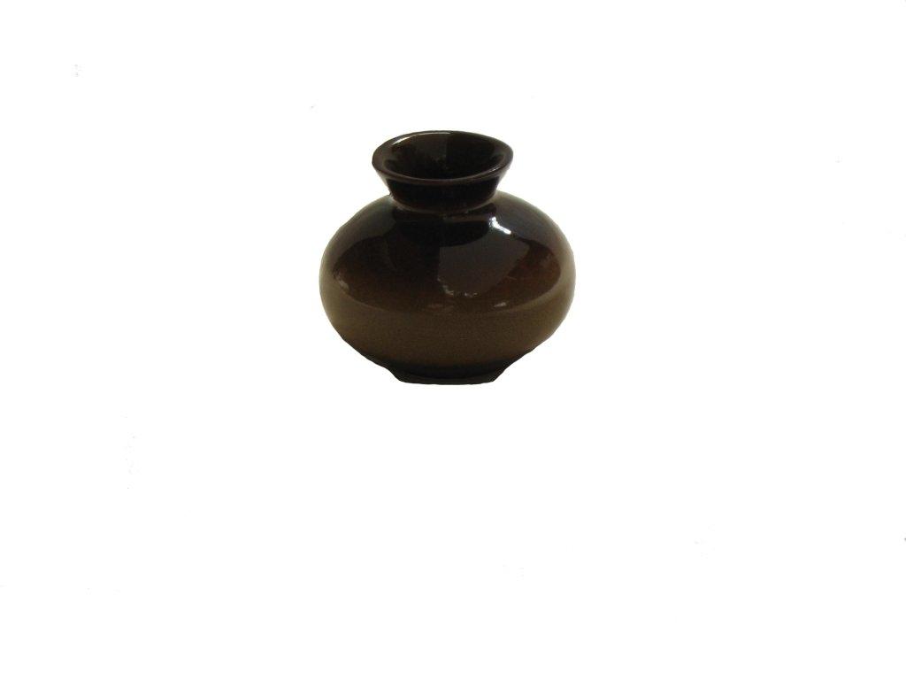 váza k 22