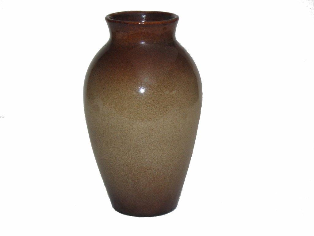 váza k27