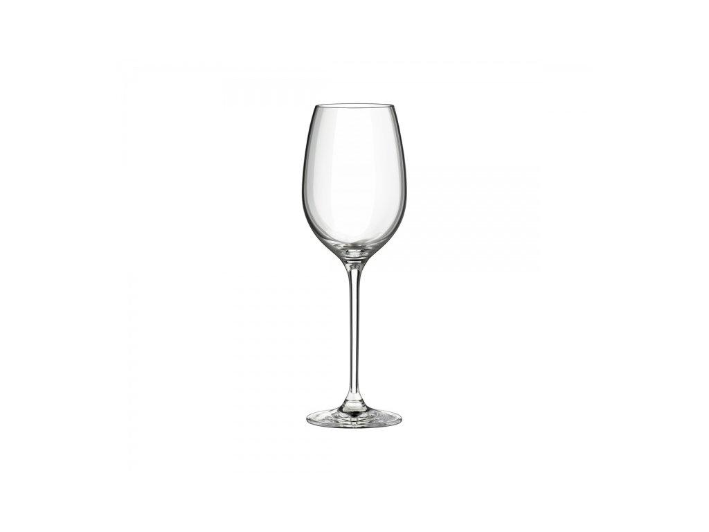 Wine 460