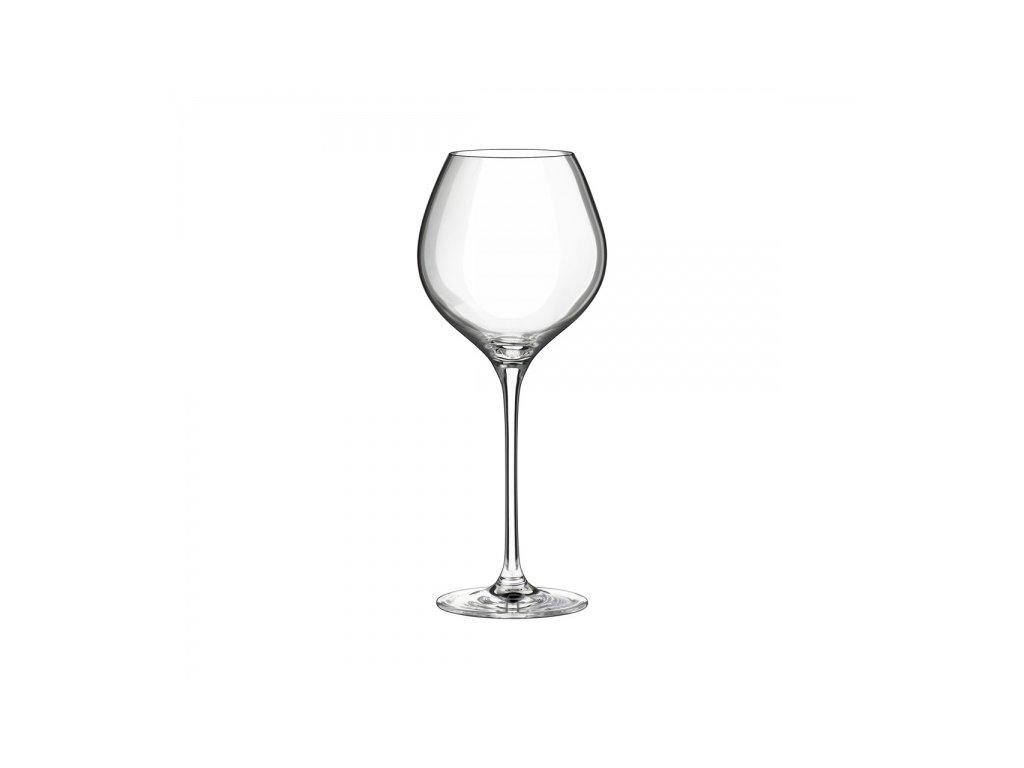 Burgundy 650