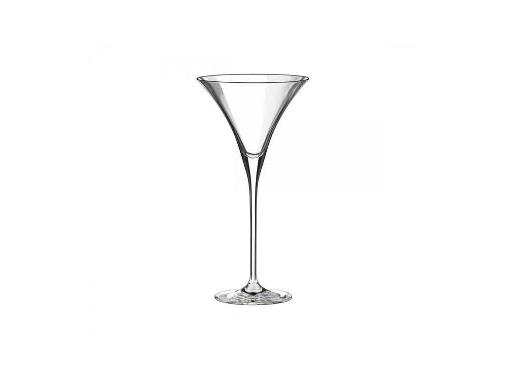 martini 240