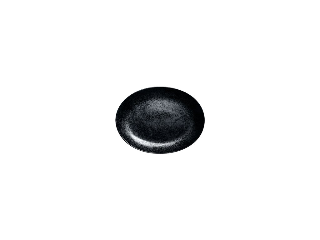 vyrn 17493KRNNOP36