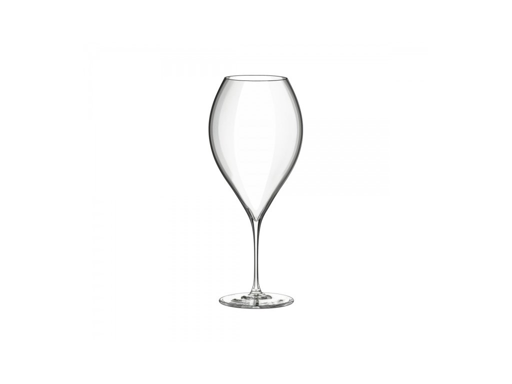 Wine 710