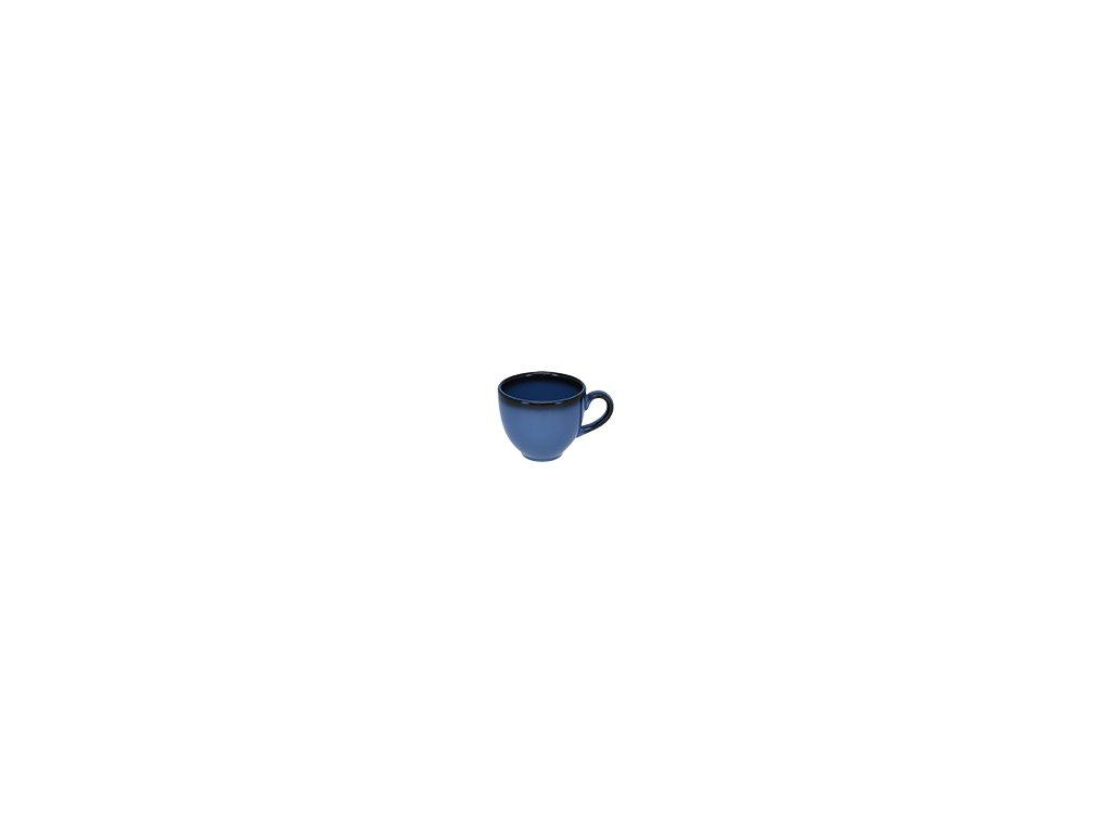 vyrn 17788LECLCU09BL