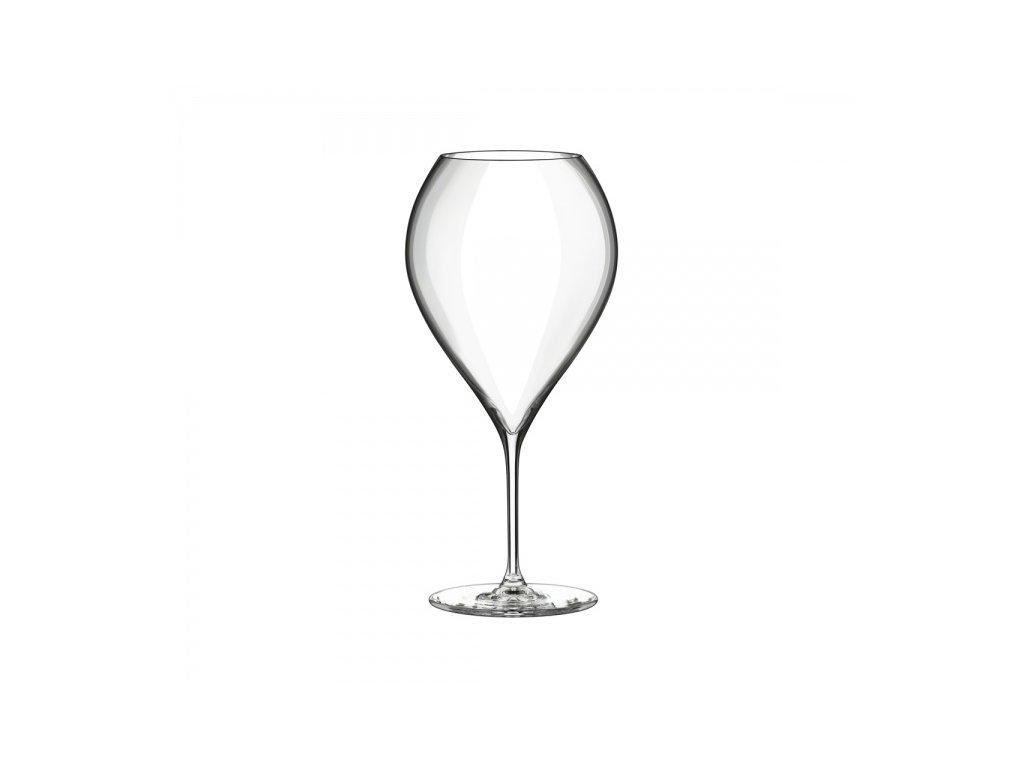 Wine 490