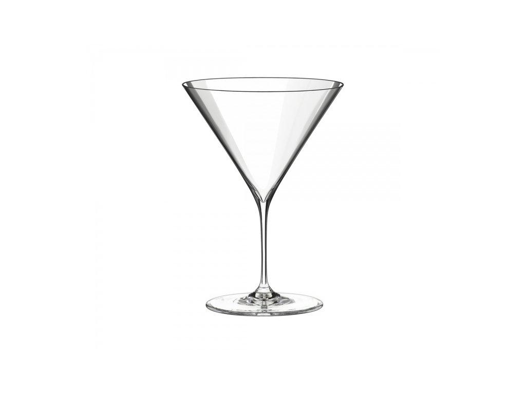 martini 440