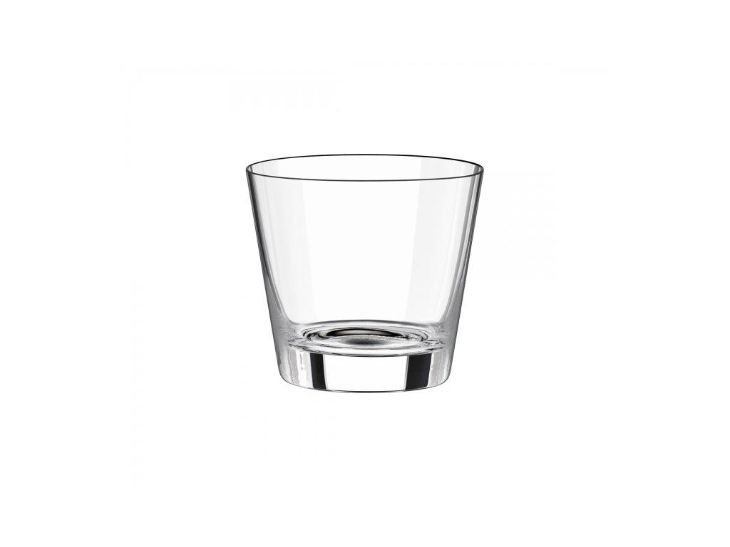 cocktail tumbler 400