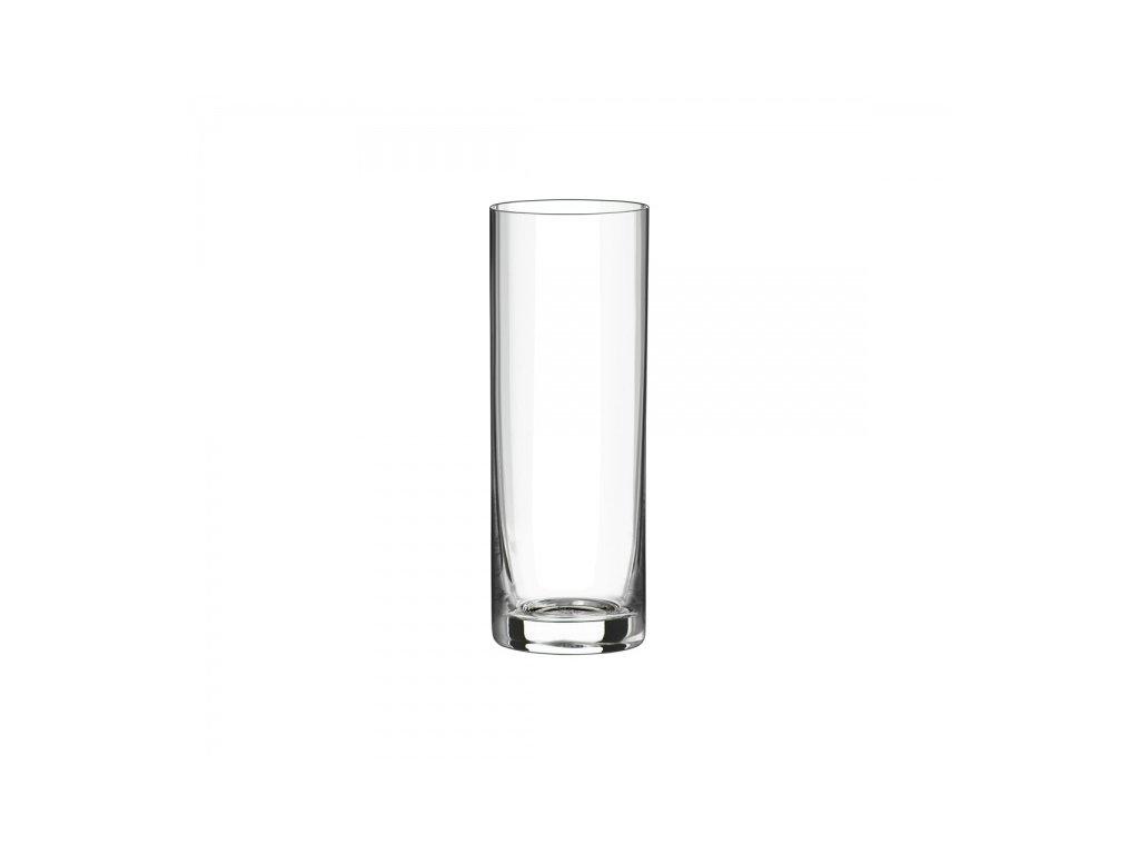 long drink 340