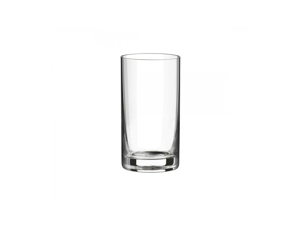 juice 240