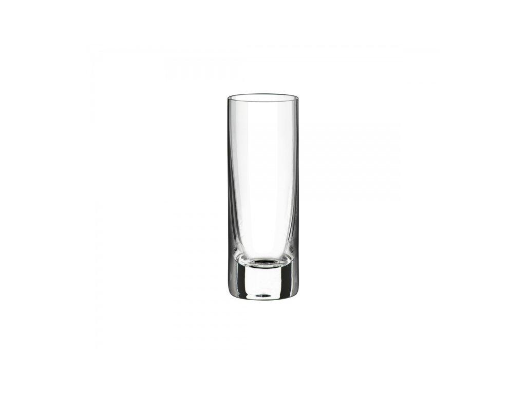 shot glass 50