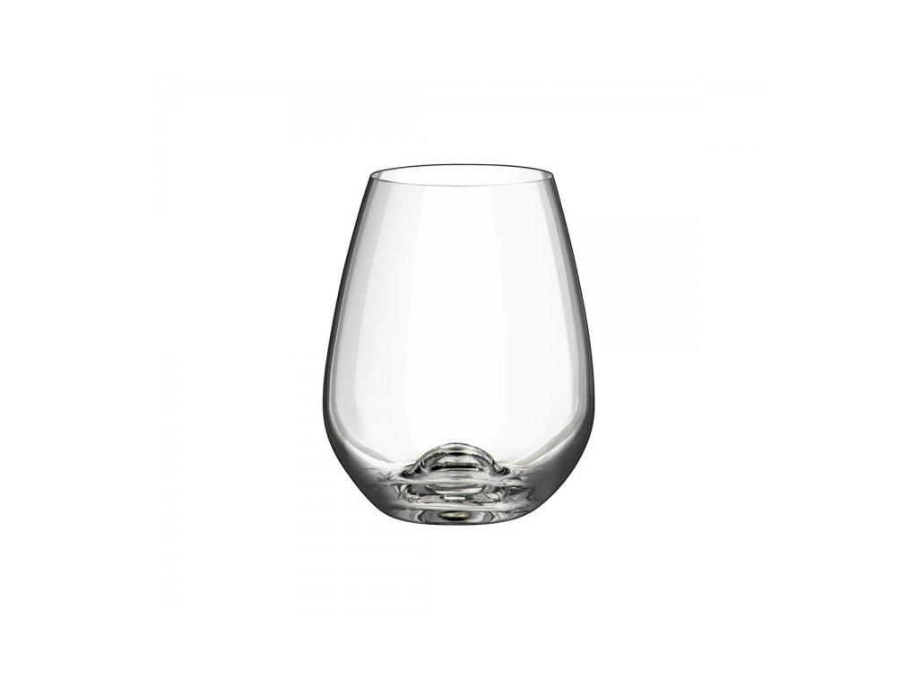 wine 330