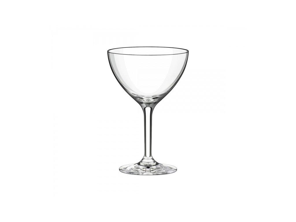 martini saucer 25 cl