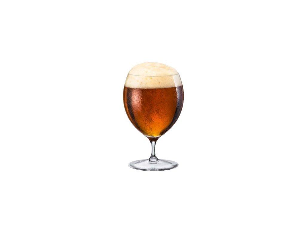 snifter . ale beer 600