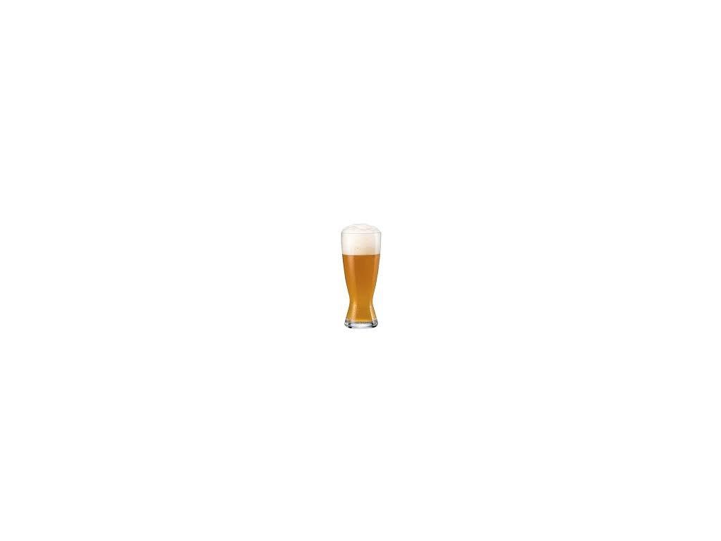 weizen beer 420