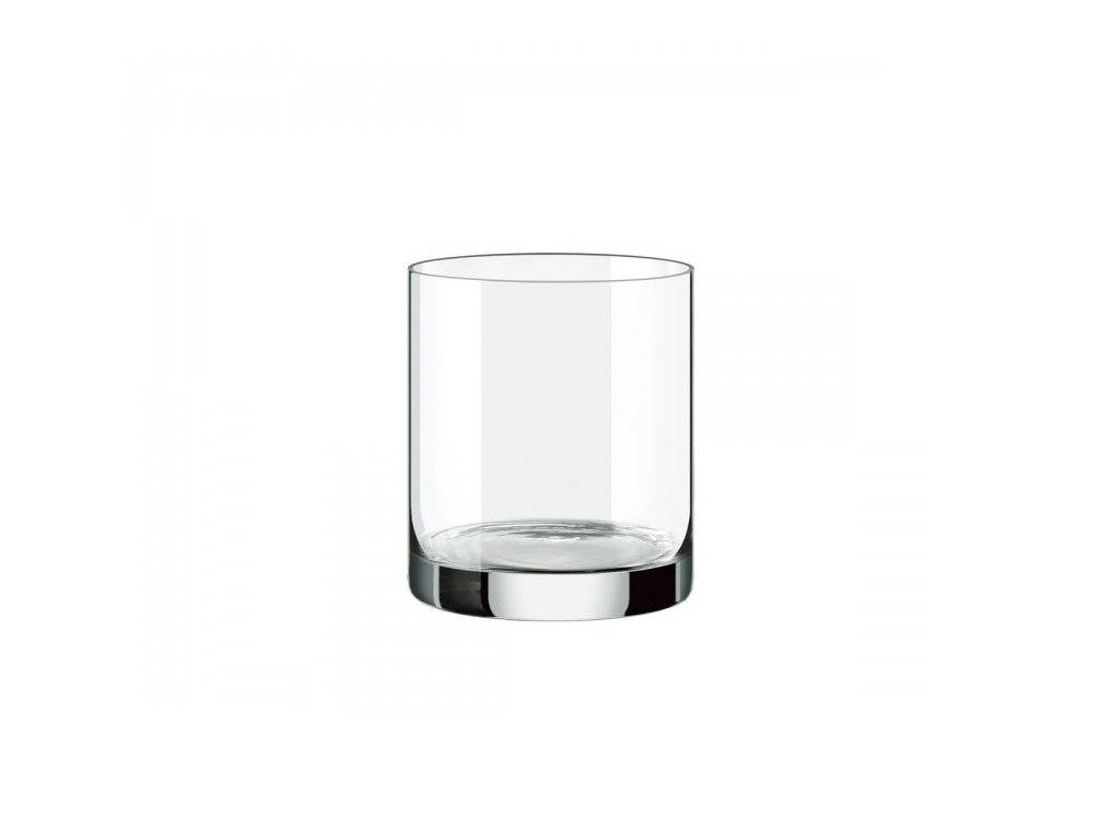 whisky xl 390