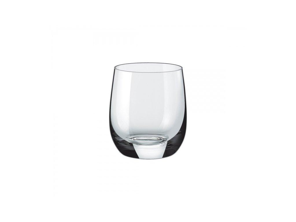 cocktajl 250