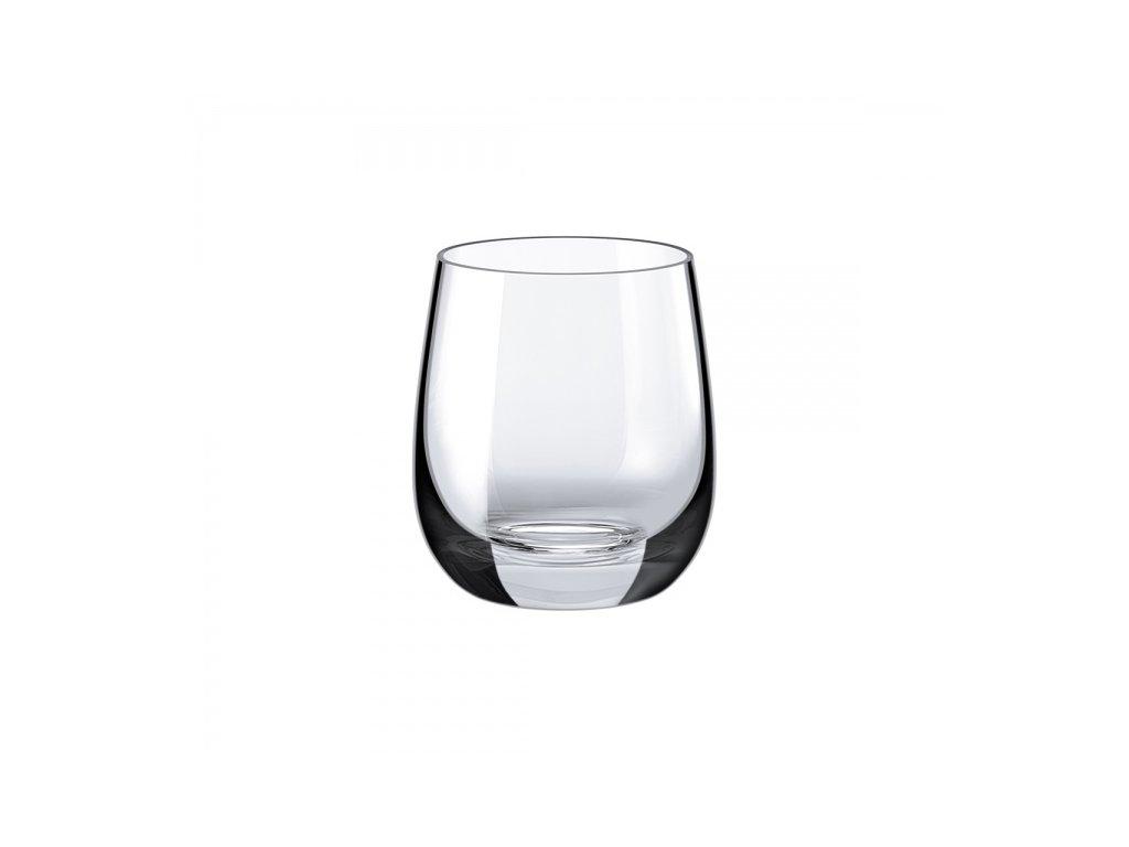 whisky 360