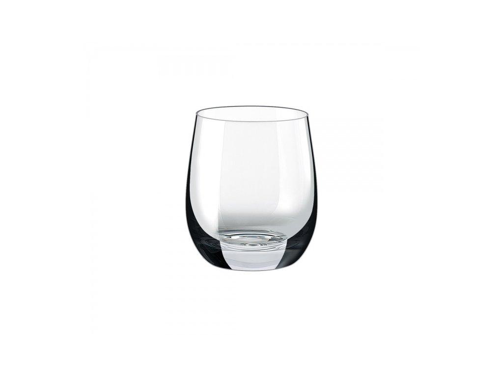 whisky xl 490