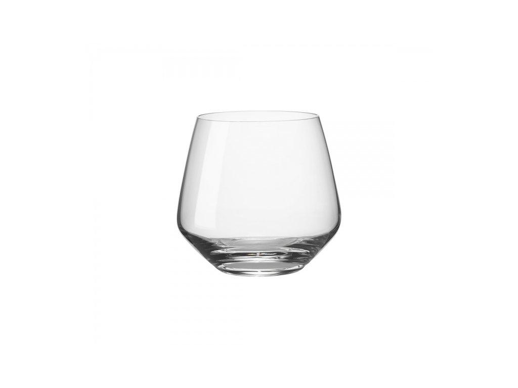 whisky 390