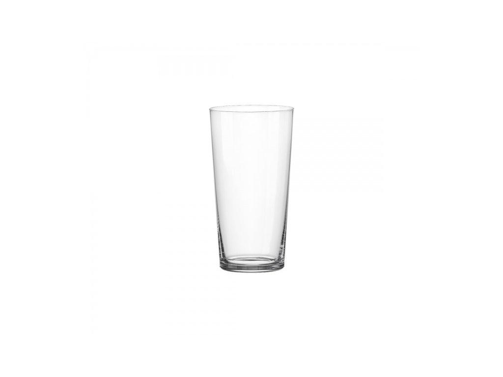 pohár 50